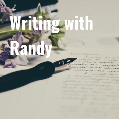 Writing with Randy