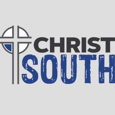 Welcome to the Christ South podcast, a weekly recap of the latest message from one of the fastest growing churches in Charlotte.
