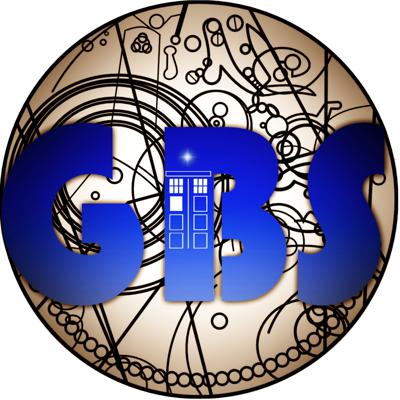 GBS - A Doctor Who Podcast