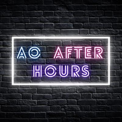 AO After Hours
