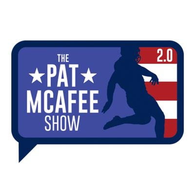 Cover art for PMS 2.0 207 - Legendary Boxer, Evander Holyfield, Deep MLB Talk With Jeff Passan, And Super Bowl Champion Chatter with James Jones & AJ Hawk.. Stacked Friday. Let's Go.