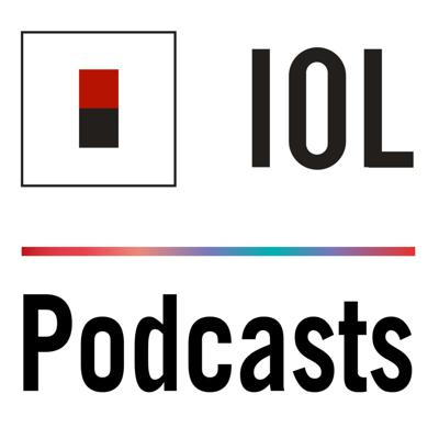 IOL Podcasts