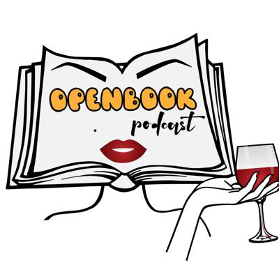 OpenBook Podcast