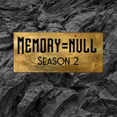 A summary podcast of [MEMORY] = Null Season 2, a Dungeons & Dragons campaign created by BaronSheep, streamed on twitch.tv/viking_blonde and sponsored by Roll20.