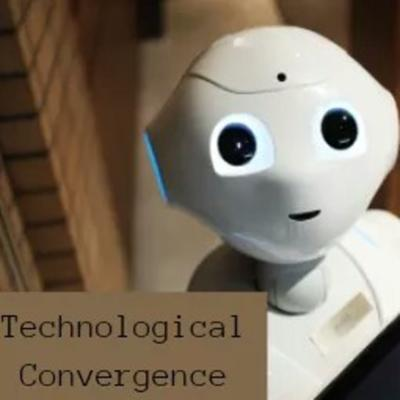 Technological Convergence: What if Artificial Intelligence could be smarter than humans?