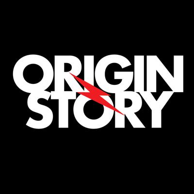 We are an esports company. 💯 dedicated to gaming and esports. We unite gamers, consumers, brands and the esports industry together.   #OriginStory #UAE
