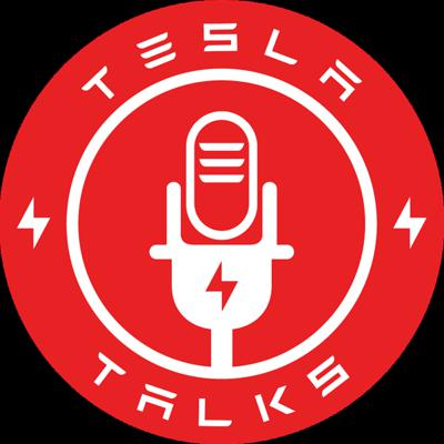 Episode 14 : What's in a Name? (with special guest Chris from Dirty Tesla)