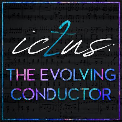 Ic2us: The Evolving Conductor