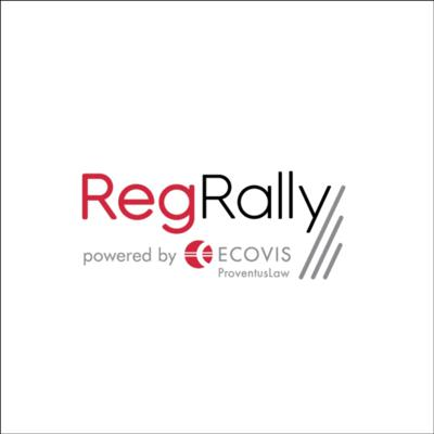 RegRally Powered by ECOVIS ProventusLaw