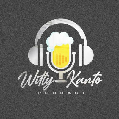 Witty Kanto Podcast