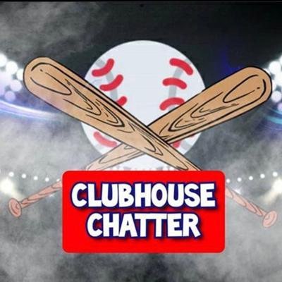 ClubhouseChatter