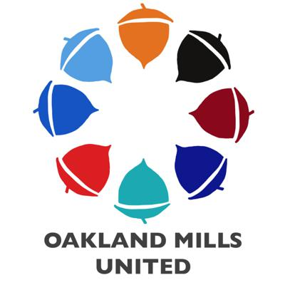 Our cOM(m)Unity: The Podcast of Oakland Mills United