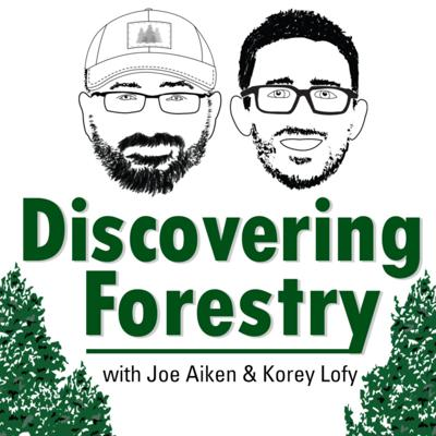 Discovering Forestry