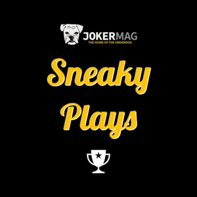 Sneaky Plays