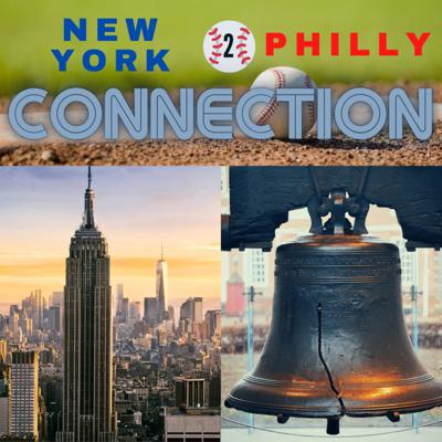 New York to Philly Connection