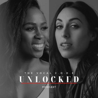We talk to Vocalists, MD's, Musicians and Vocal Coaches we are honoured to work with. They share their experiences during lockdown, invaluable advice and their unique journey to becoming established in the music industry. Hosted by pro singers Adetoun Ayoola and Katie Holmes-Smith.