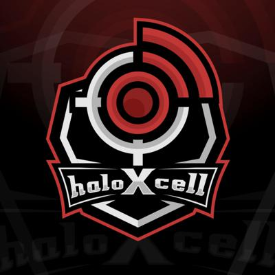 XTALK with haloXcell