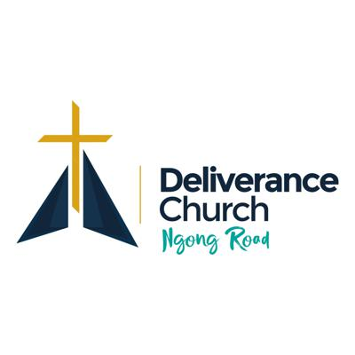 Deliverance Church Ngong Road