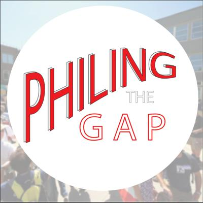 Philing The Gap