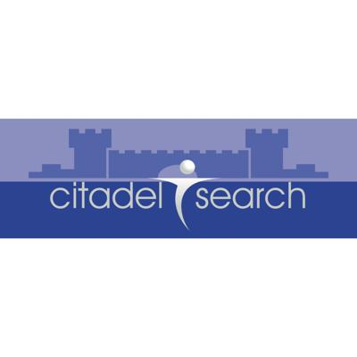 Citadel Search Podcast Series