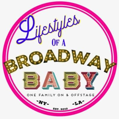 Lifestyles of a Broadway Baby