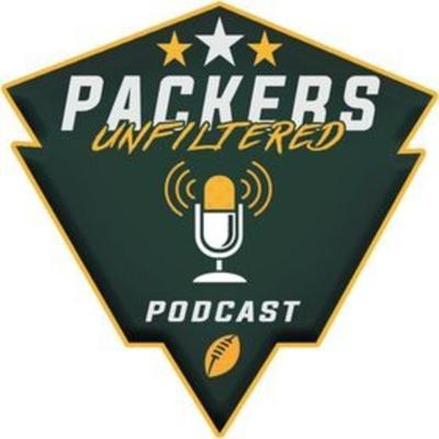 Packers Unfiltered