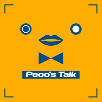 Hi,I'm Peco from Taiwan.   This podcast is trying to share something interesting in Taiwan or Asian region.  Practice speaking every time to improve my English.  Please give me some feedback.  I will respond it as fast as I can.  Hope you will like it.