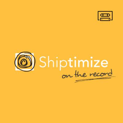 Shiptimize On The Record