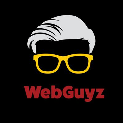 Technology meets education. Conversations and banter from Tech CEO's and staff of revolutionary education company WebGuyz. Suited for students, teachers, administrative staff, schools, and anyone interested in the future of technology and the potential it has! Support this podcast: https://anchor.fm/webguyz/support