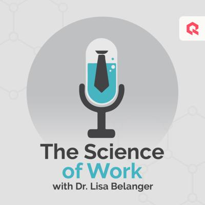 The Science of Work