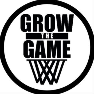 #GrowTheGame is a manager-run program helping the next generation of coaches build genuine relationships and advance in their career. On this podcast we will bring on highly successful former student managers to share their experiences, their insight and their journey through basketball.