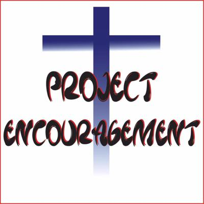 Project Encouragement is designed to help you on your journey with the Lord. Our mission and prayer is that someone who is saved, lost, or backslidden can get some encouragement and help spiritually. Many of us just need a kind word or someone to encourage us and that is what we want to do here at Project Encouragement.  Isaiah 40:8   The grass witherith, the flower fadeth, but the word of our God shall stand forever. Support this podcast: https://anchor.fm/project-encouragement/support