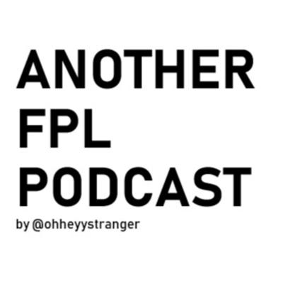 Another FPL Podcast