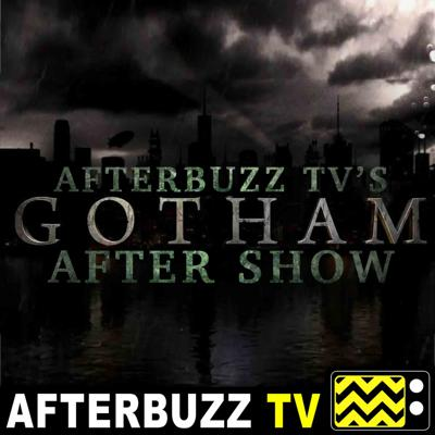The Gotham After Show recaps, reviews and discusses episodes of FOX's Gotham.  Show Summary: Jim Gordon is a rising detective in corrupt Gotham City, where his late father was a successful district attorney. Brave, honest and determined to prove himself, Jim hopes to return the city to the glamorous, purer version he remembers as a child. He and his partner, legendary Detective Harvey Bullock, must navigate the dirty politics of Gotham's justice system, even as they tackle a high-profile case, the murder of billionaires Thomas and Martha Wayne. Gordon becomes a friend to their young orphan, Br