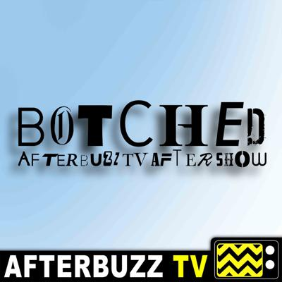 The Botched After Show recaps, reviews and discusses episodes of E!'sBotched.  Show Summary: When someone has cosmetic surgery, it doesn't always turn out as planned. So what happens when a procedure is botched? If they're on this reality series, they head to renowned plastic surgeons Paul Nassif and Terry Dubrow, who try to reverse damages from the original procedure. Each hourlong episode follows a patient through the process of correcting failed operations, from the complex procedures to the intensive recovery process and — ultimately — the reveal of the successful transformation.