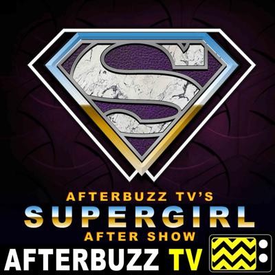 We've all heard of Superman but have you ever heard of Supergirl? Meet 12-year-old Kara Zor-El who escapes Planet Krypton to find protection and live a normal life on planet Earth.In the SUPERGIRL AFTER SHOW PODCAST, we will discuss some of the best moments in the show while including recaps and in-depth discussions of the latest episodes with the insider scoop from cast and crew members.
