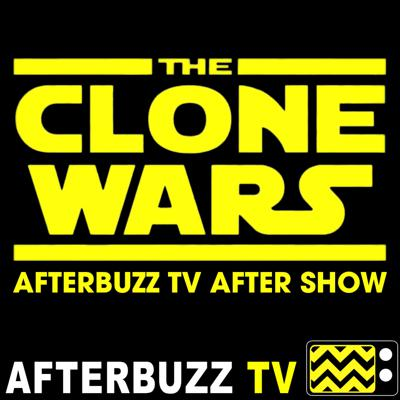 The Star Wars Clone Wars After Show recaps, reviews and discusses episodes of Disney+'s Star Wars Clone Wars.
