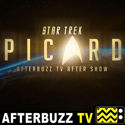 Are you ready to fully explore the world of Star Trek and discover new worlds? From the original series to Discovery to Picard, We're taking you way back before Captain Kirk's five-year mission so you can discover everything there is to know about Star Trek. Each week we will discuss new findings and themes from the show. Tune in here for reviews of previous and current seasons, recaps of storylines, and in-depth discussions on specific themes from the trek universe.