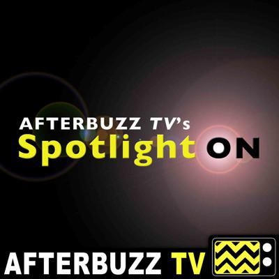 This isn't your typical interview. On SPOTLIGHT ON, we dive deep so you can learn the most about your favorite TV personalities, actors, producers, screenwriters, directors, showrunners and more. We get the inside scoop on how they broke into the industry, their success and inspirations, and future projects.