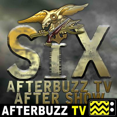 Six Reviews and After Show - AfterBuzz TV