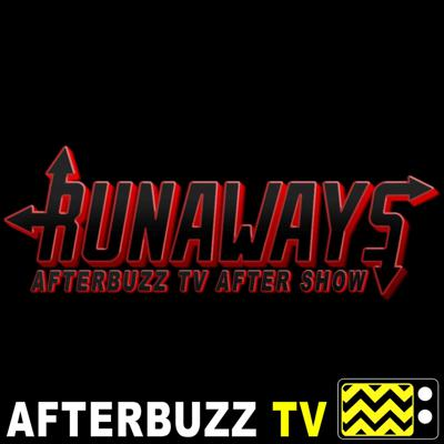 Runaways Reviews and After Show - AfterBuzz TV