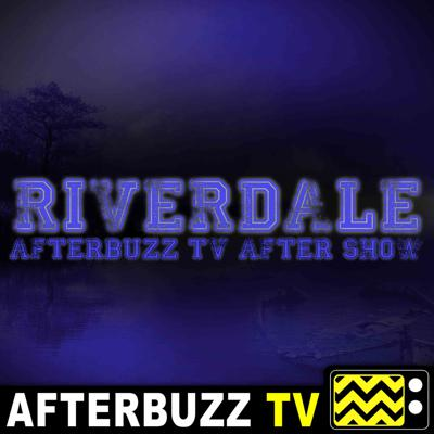 The Riverdale AfterBuzz TV After Show recaps, reviews and discusses episodes of The CW's Riverdale. Join us every single week as our hosts discuss character developments, plotlines, and even news in the world of Riverdale! Subscribe and comment to stay listening!
