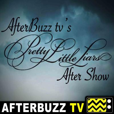 The Pretty Little Liars After Show recaps, reviews and discusses episodes of Freeform's Pretty Little Liars.  Show Summary: As time has passed since Alison, then the queen bee of the bunch, went missing. Spencer, Aria, Hanna and Emily have gone on with their lives, though they've grown apart. As the years go by, each girl finds herself facing a new set of challenges when anonymous text messages from