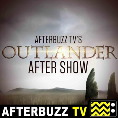 The Outlander After Show recaps, reviews and discusses episodes of Starz's Outlander.  Show Summary: After serving as a British Army nurse in World War II, Claire Randall is enjoying a second honeymoon in Scotland with husband Frank, an MI6 officer looking forward to a new career as an Oxford historian. Suddenly, Claire is transported to 1743 and into a mysterious world where her freedom and life are threatened. To survive, she marries Jamie Fraser, a strapping Scots warrior with a complicated past and a disarming sense of humor. A passionate relationship ensues, and Claire is caught between t