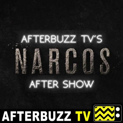 The Narcos After Show recaps, reviews and discusses episodes of Netflix's Narcos.  Show Summary: Netflix chronicles the rise of the cocaine trade in Colombia and the gripping real-life stories of drug kingpins of the late '80s in this raw, gritty original series. Also detailed are the actions taken by law enforcement as they battle in the war on drugs, targeting notorious and powerful figures that include drug lord Pablo Escobar. As efforts are made to control cocaine, one of the world's most valuable commodities, the many entities involved — legal, political, police, military and civilian — f