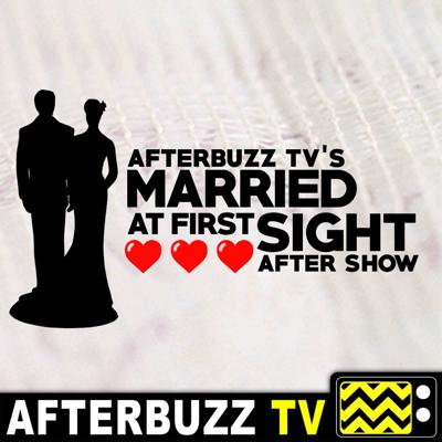 The Married At First Sight After Show Podcast recaps, reviews and discusses episodes of Lifetime's Married At First Sight.  The cart comes way before the horse in the reality series