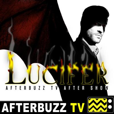 Lucifer is BACK! Cancelled but not for long! Thank god for netflix, and thank god for AfterBuzz TV, because WE'RE BACK TOO! Covering the latest episodes of Lucifer! Join us every episode for in depth discussion and breakdowns! There may even be some special guests so be sure to subscribe rate and comment! The Lucifer After Show Podcast Podcast recaps, reviews and discusses episodes of FOX's Lucifer.