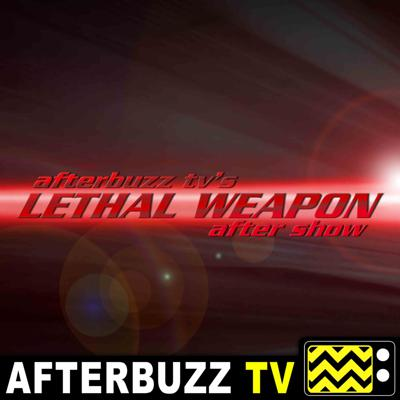 The Lethal Weapon Podcast