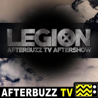 The Legion After Show Podcast recaps, reviews and discusses episodes of FX's Legion  Show Summary: David Haller is a troubled young man who was diagnosed with schizophrenia as a child. He has been in and out of psychiatric hospitals for years and, now in his early 30s, finds himself institutionalized again.