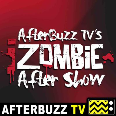 The iZombie After Show Podcast recaps, reviews and discusses episodes of the CW's iZombie.  Show Summary: When over-achieving medical resident Liv Moore attends a party that turns into a zombie feeding frenzy, she ends up joining the ranks of the living dead. Determined to pass as human despite her pale appearance and newly listless demeanor, Liv forms a plan to resist her drive to consume fresh human brains by taking a job at a coroner's office, where she can secretly snack on the brains of corpses delivered there...